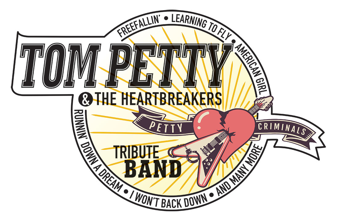 Petty_Criminals_logo